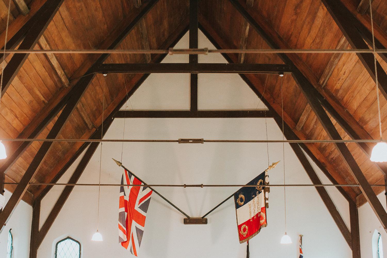 Hawkes Bay wedding photographer Alice+Winston-3.jpg