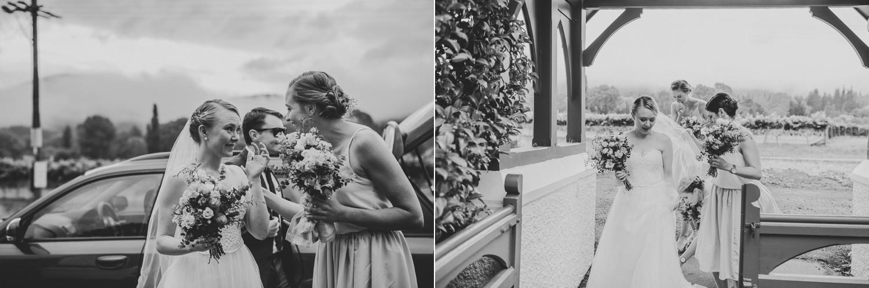 Hawkes Bay wedding photographer Alice+Winston-11.jpg