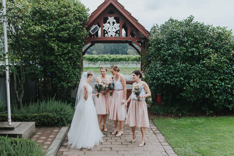 Hawkes Bay wedding photographer Alice+Winston-13.jpg