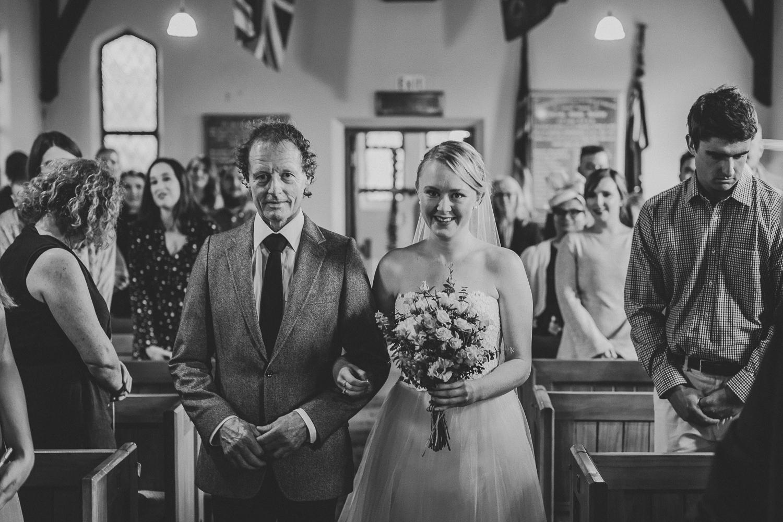 Hawkes Bay wedding photographer Alice+Winston-15.jpg