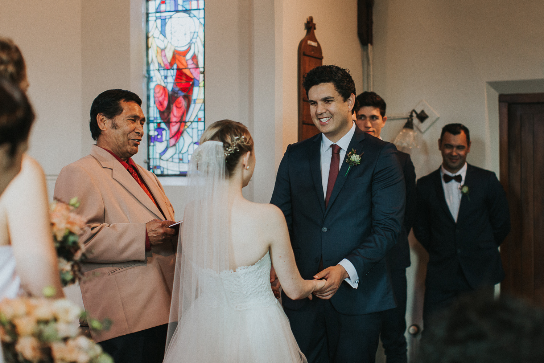 Hawkes Bay wedding photographer Alice+Winston-17.jpg