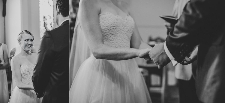 Hawkes Bay wedding photographer Alice+Winston-19.jpg