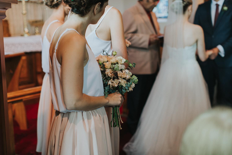 Hawkes Bay wedding photographer Alice+Winston-21.jpg