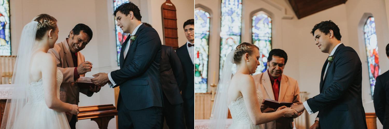Hawkes Bay wedding photographer Alice+Winston-24.jpg