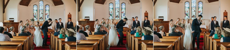 Hawkes Bay wedding photographer Alice+Winston-28.jpg