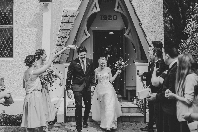 Hawkes Bay wedding photographer Alice+Winston-31.jpg