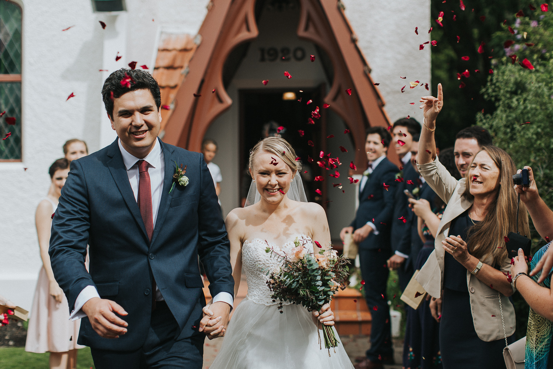 Hawkes Bay wedding photographer Alice+Winston-32.jpg