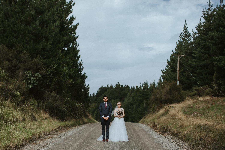 Hawkes Bay wedding photographer Alice+Winston-35.jpg