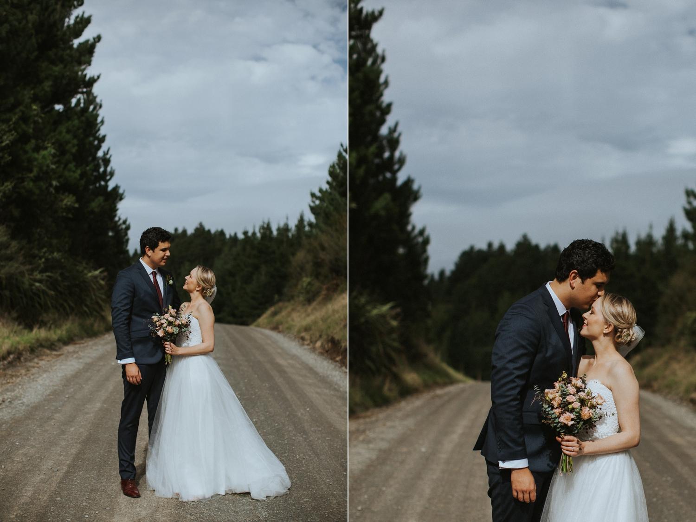 Hawkes Bay wedding photographer Alice+Winston-36.jpg