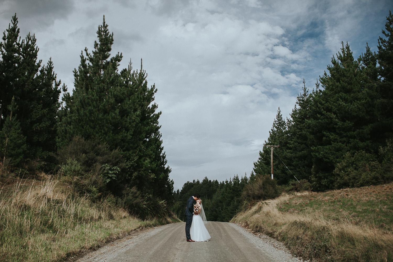 Hawkes Bay wedding photographer Alice+Winston-38.jpg