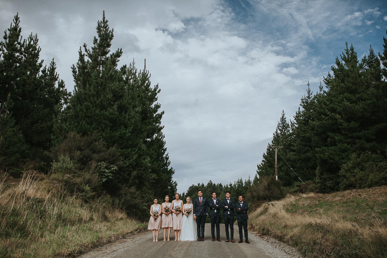 Hawkes Bay wedding photographer Alice+Winston-39.jpg