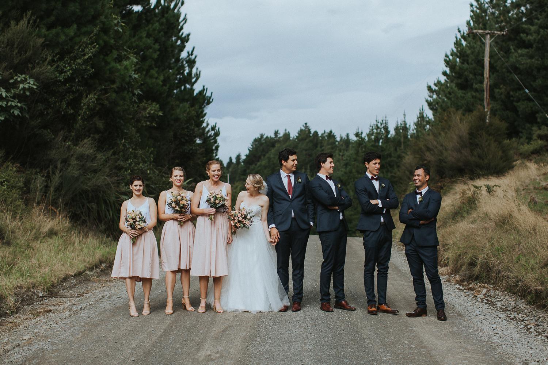 Hawkes Bay wedding photographer Alice+Winston-40.jpg