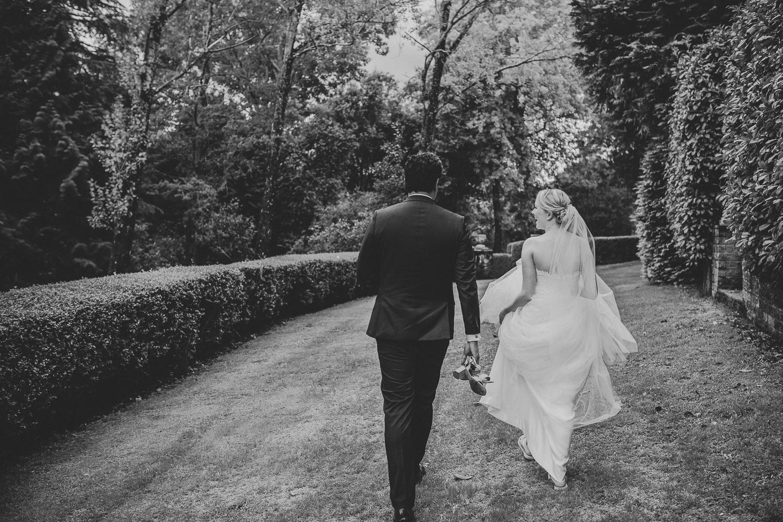 Hawkes Bay wedding photographer Alice+Winston-42.jpg