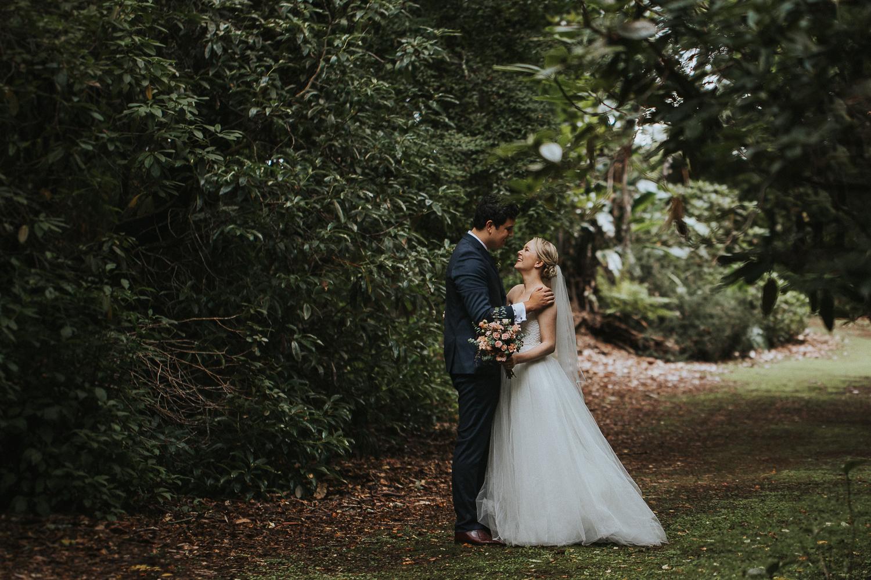 Hawkes Bay wedding photographer Alice+Winston-43.jpg