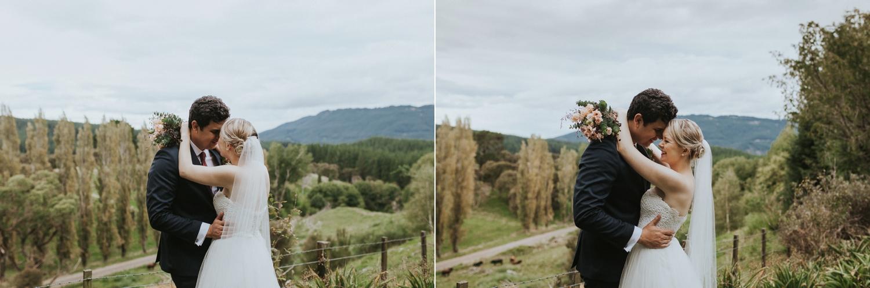 Hawkes Bay wedding photographer Alice+Winston-47.jpg