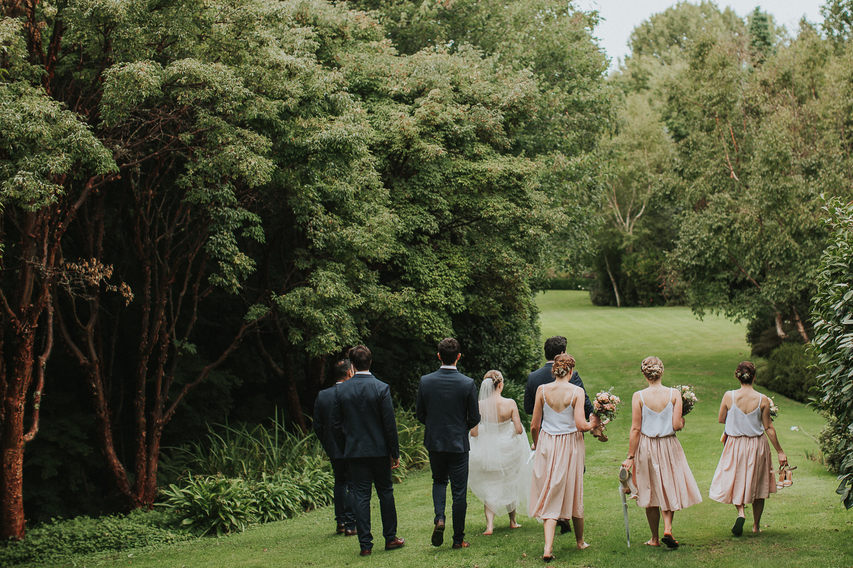 Hawkes Bay wedding photographer Alice+Winston-50.jpg