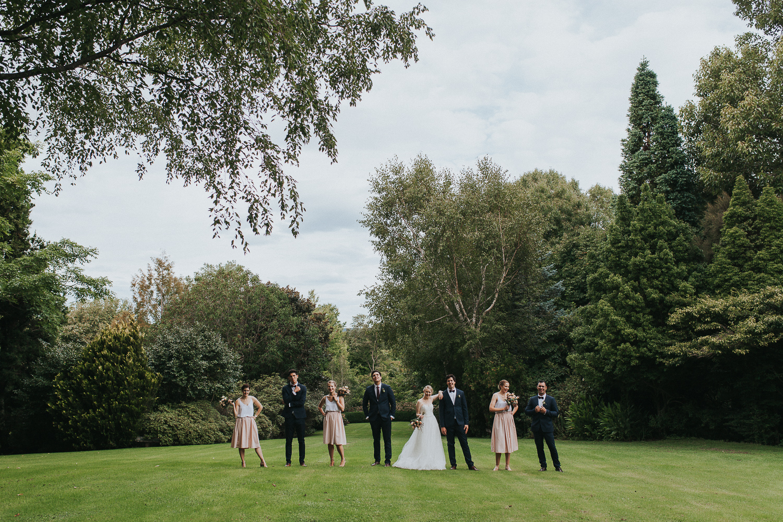 Hawkes Bay wedding photographer Alice+Winston-51.jpg