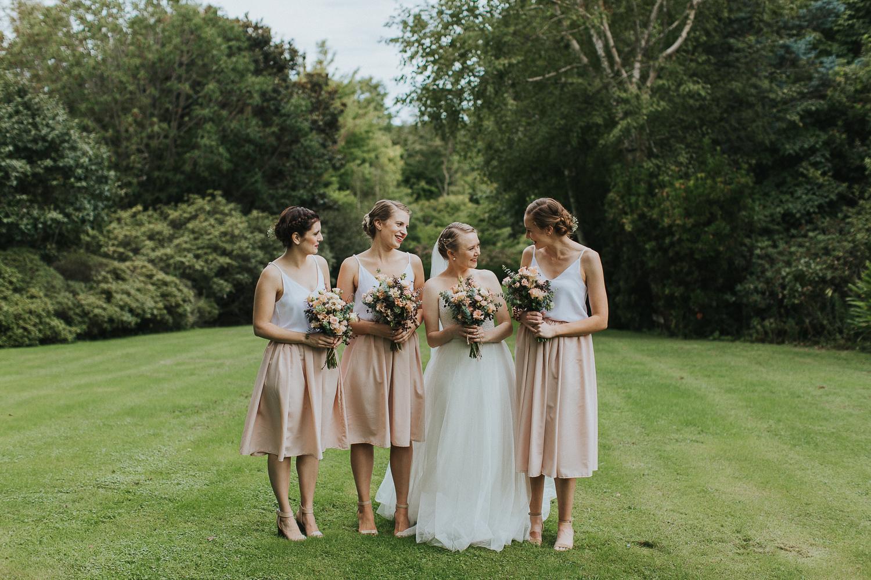 Hawkes Bay wedding photographer Alice+Winston-54.jpg