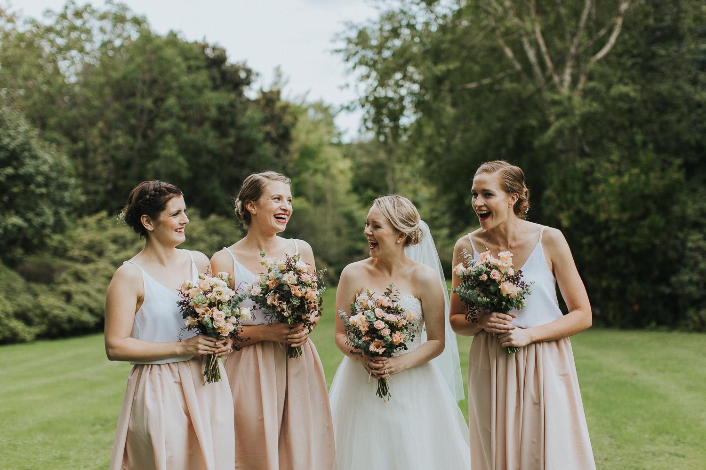 Hawkes Bay wedding photographer Alice+Winston-55.jpg