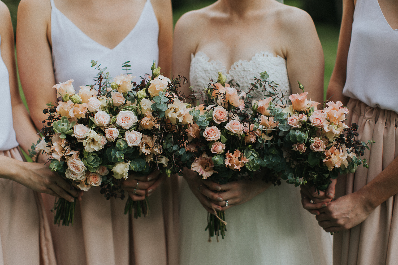 Hawkes Bay wedding photographer Alice+Winston-56.jpg