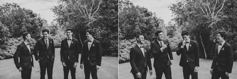 Hawkes Bay wedding photographer Alice+Winston-61.jpg