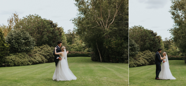 Hawkes Bay wedding photographer Alice+Winston-63.jpg