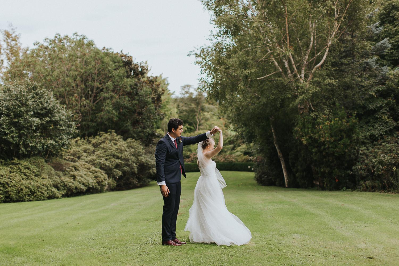 Hawkes Bay wedding photographer Alice+Winston-65.jpg