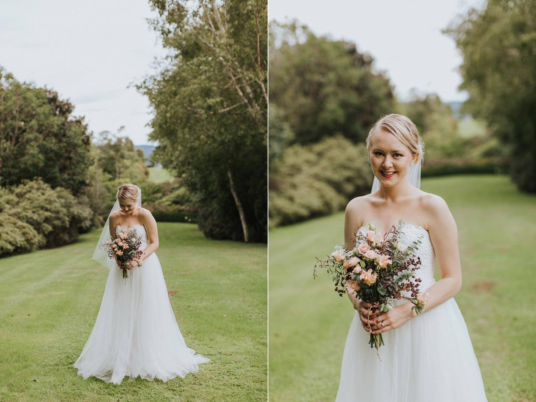 Hawkes Bay wedding photographer Alice+Winston-69.jpg