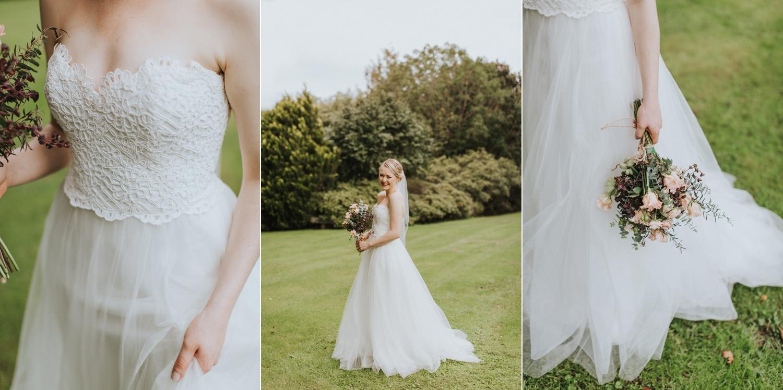 Hawkes Bay wedding photographer Alice+Winston-74.jpg