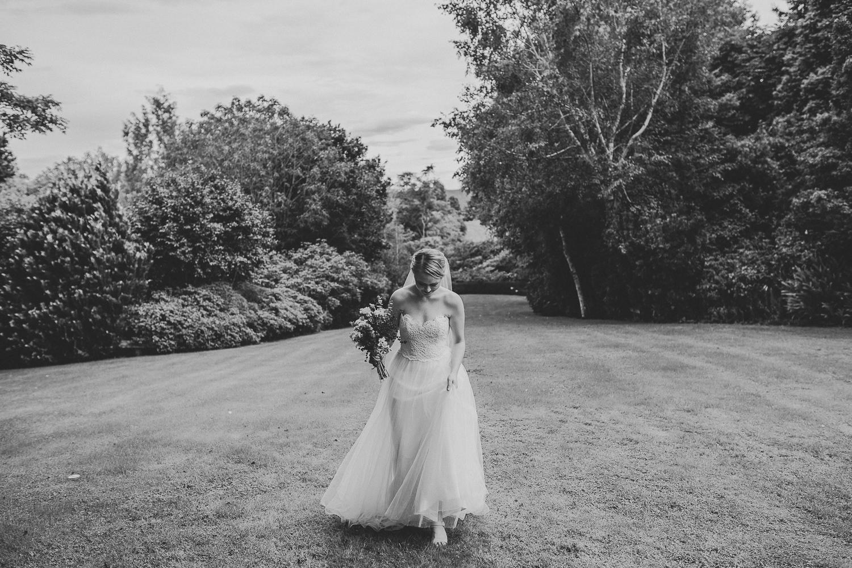 Hawkes Bay wedding photographer Alice+Winston-76.jpg