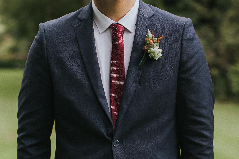 Hawkes Bay wedding photographer Alice+Winston-78.jpg