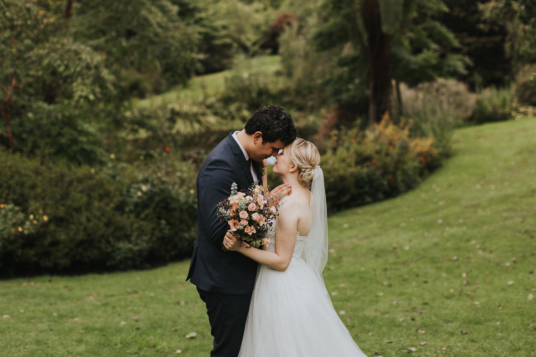 Hawkes Bay wedding photographer Alice+Winston-85.jpg