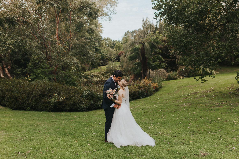 Hawkes Bay wedding photographer Alice+Winston-86.jpg
