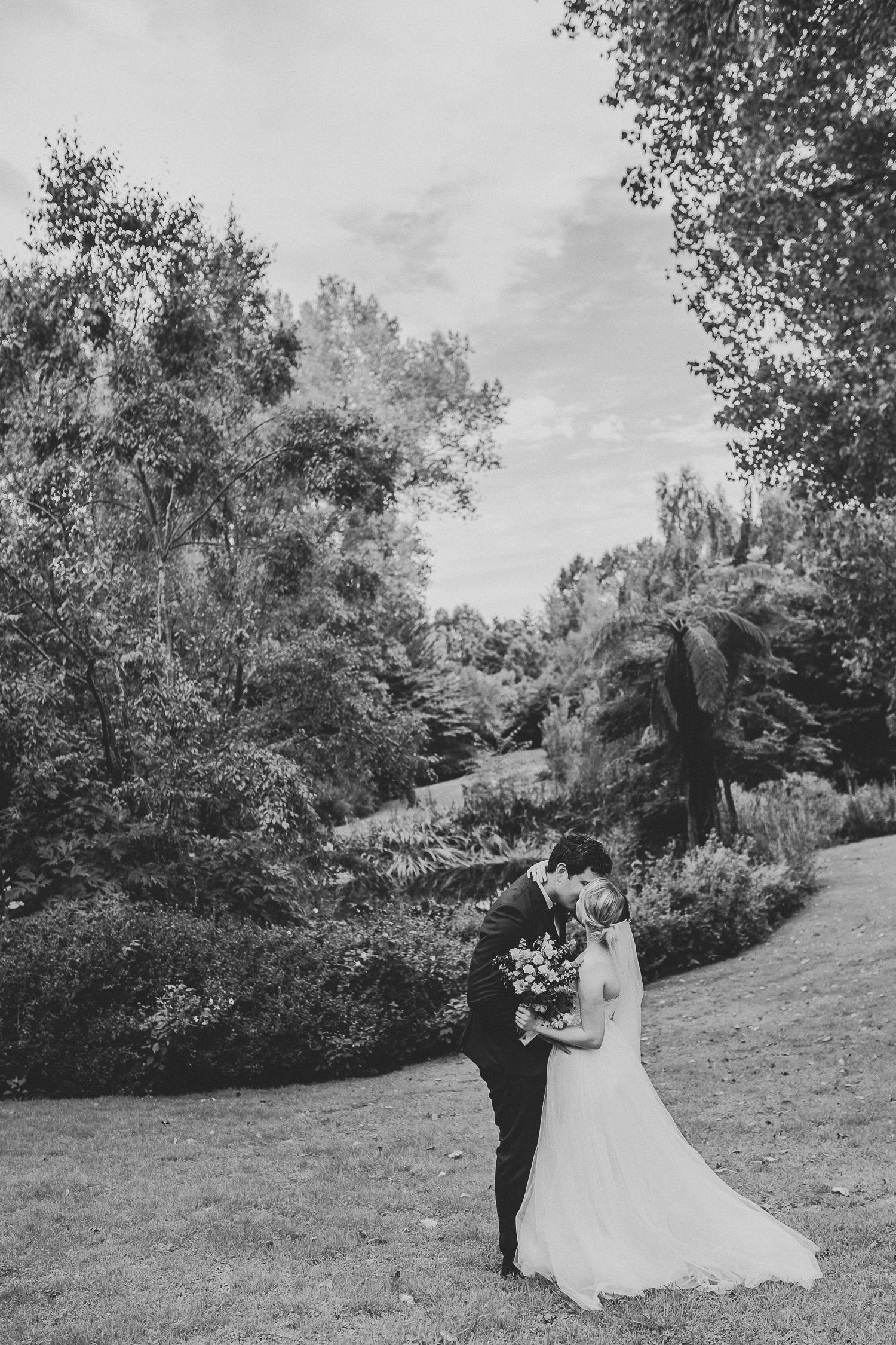 Hawkes Bay wedding photographer Alice+Winston-87.jpg