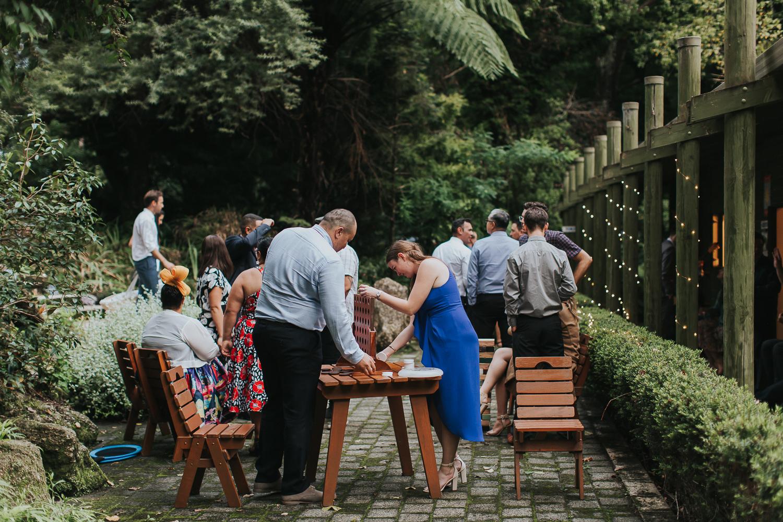 Hawkes Bay wedding photographer Alice+Winston-96.jpg