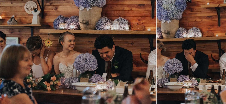 Hawkes Bay wedding photographer Alice+Winston-112.jpg