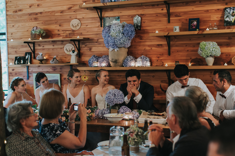 Hawkes Bay wedding photographer Alice+Winston-114.jpg