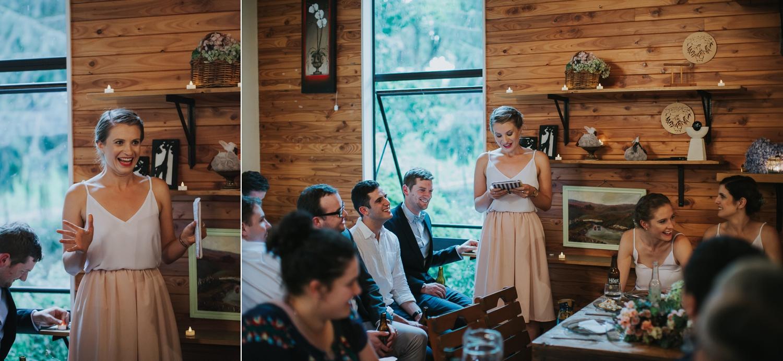 Hawkes Bay wedding photographer Alice+Winston-118.jpg