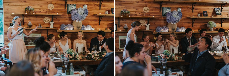 Hawkes Bay wedding photographer Alice+Winston-120.jpg