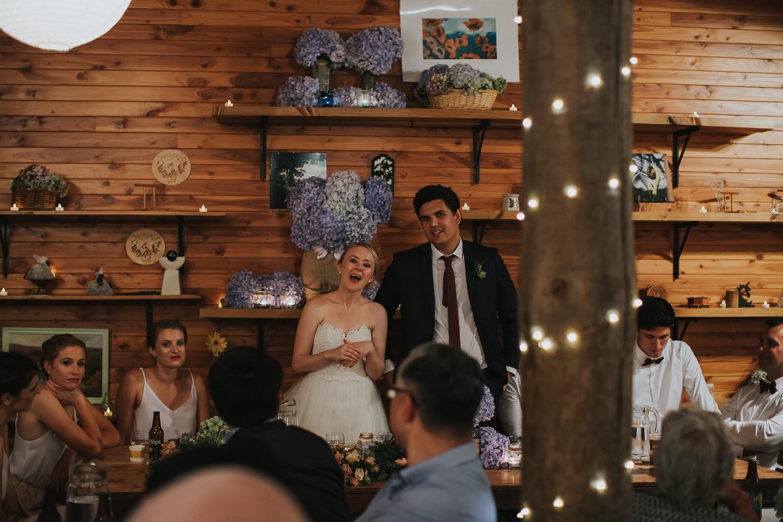 Hawkes Bay wedding photographer Alice+Winston-122.jpg