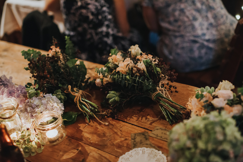 Hawkes Bay wedding photographer Alice+Winston-125.jpg