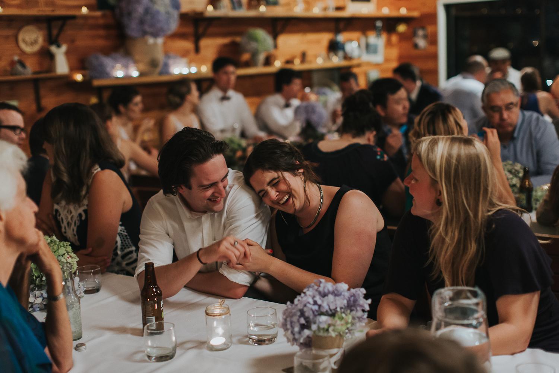 Hawkes Bay wedding photographer Alice+Winston-126.jpg