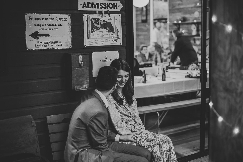 Hawkes Bay wedding photographer Alice+Winston-128.jpg