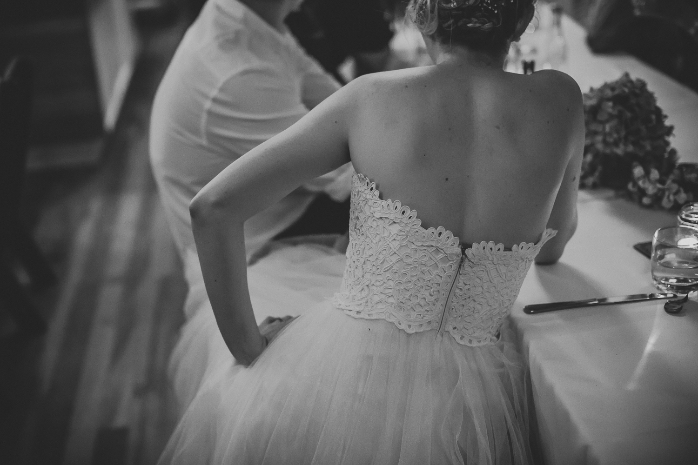 Hawkes Bay wedding photographer Alice+Winston-129.jpg