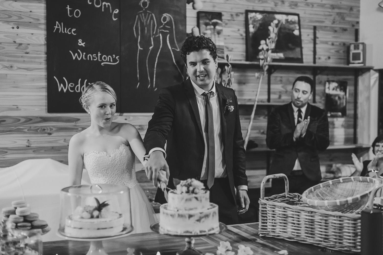 Hawkes Bay wedding photographer Alice+Winston-134.jpg