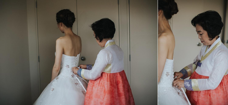 Mantells Auckland wedding photographer - Eri-Jun-12.jpg