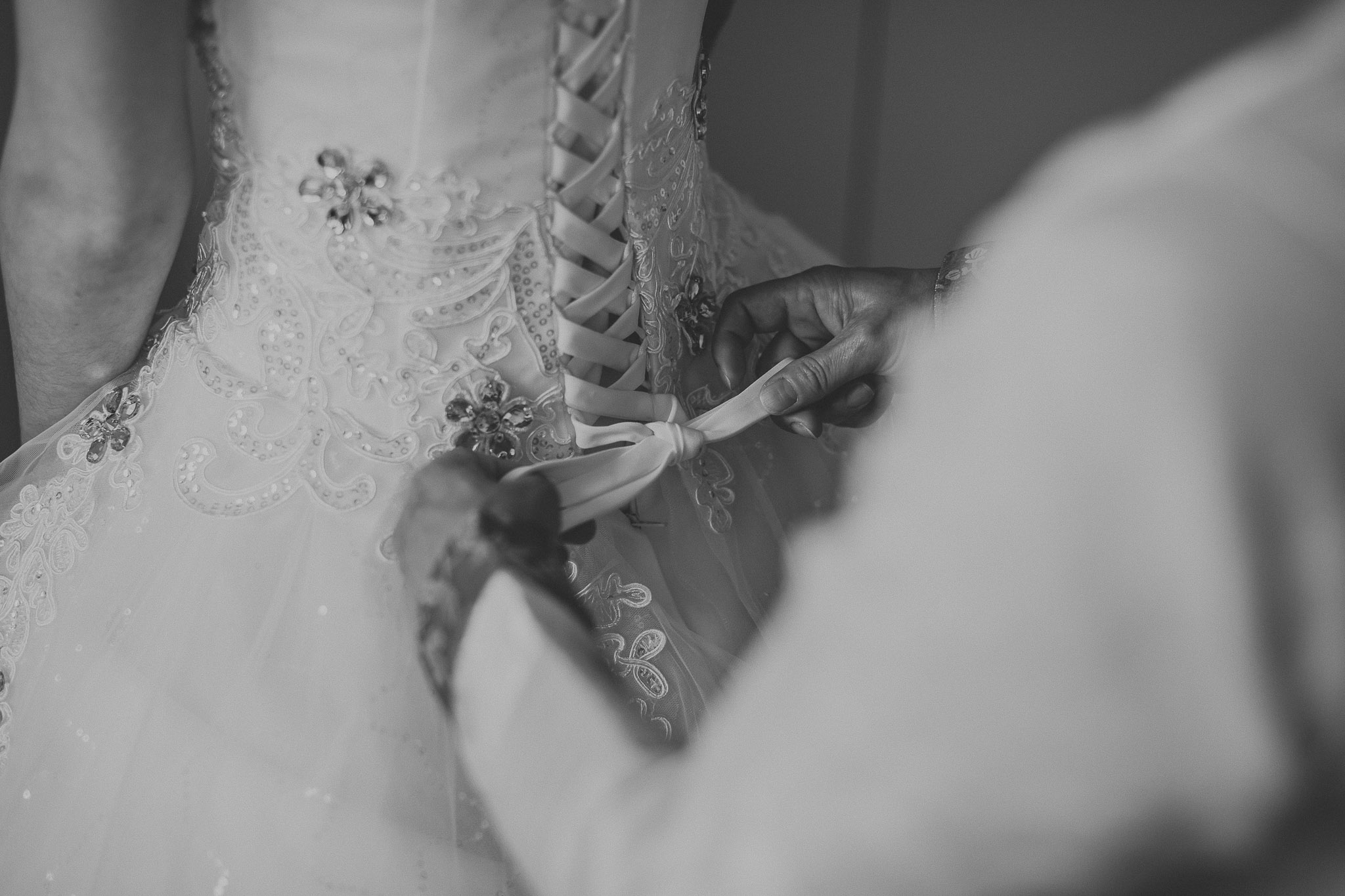Mantells Auckland wedding photographer - Eri-Jun-14.jpg