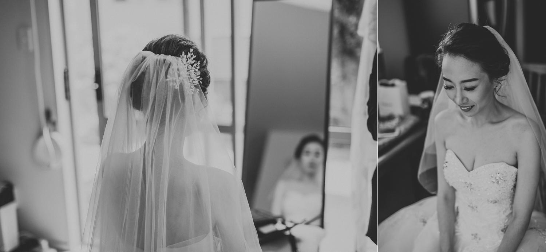 Mantells Auckland wedding photographer - Eri-Jun-16.jpg