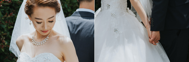 Mantells Auckland wedding photographer - Eri-Jun-32.jpg