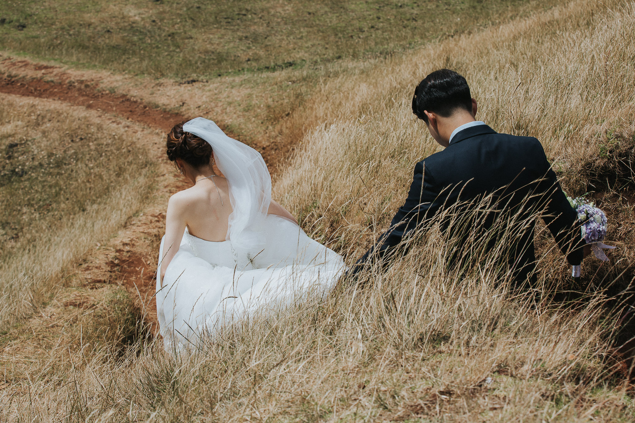 Mantells Auckland wedding photographer - Eri-Jun-38.jpg